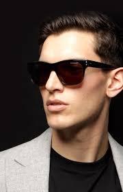 OLIVER GOLDSMITH® Designer <b>Vintage Sunglasses</b>   Timeless ...