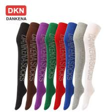 Buy The Best buy men knee high socks Online with Cheap Prices ...
