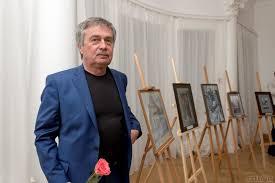 Владимир Курашов «<b>Старая Казань</b> в творчестве поэтов и ...