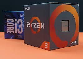 AMD Ryzen 3 1200 vs. <b>Intel Core i3</b>-<b>7100</b>: битва бюджетных ...