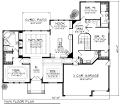 Small Picture Interior New House Design Fascinating Home Design Blueprint Home