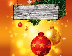 totally new christmas decoration ideas christmas wishes christmas flyer background