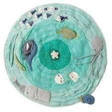 <b>1pcs</b> 150cm <b>Baby Soft Play</b> Mat Game Blanket Pad Toys Storage ...