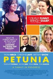 Petunia (2011)