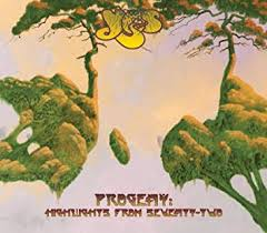 <b>Progeny</b>: Highlights from Seventy-Two: Amazon.co.uk: Music