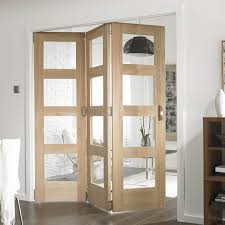 choosing various kinds of room dividers ideas craze base for bedroom fedex office design and awesome divider office room