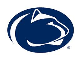 Tickets | Penn State Nittany Lions vs. Pittsburgh Panthers College ...