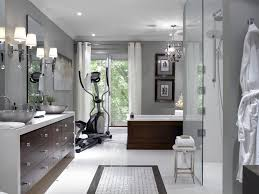 white dining room decor interior design ideas full size of  ultra modern bathroom design with modern gray painting w