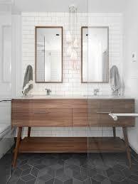 subway tiles tile site largest selection:  ideas about bathroom floor tiles on pinterest backsplash tile wall tiles and bathroom flooring