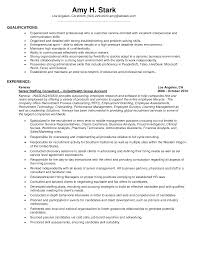resume samples skills and abilities cipanewsletter qualities for resume template general skills for resume