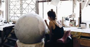 Inside Bellerby & Co., One of the World's Last <b>Handmade</b> Globe ...
