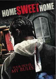 Home Sweet Home Online Dublado