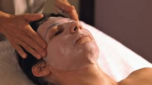 Image result for youth facial