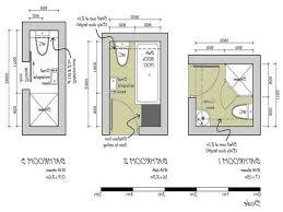 layouts walk shower ideas: attractive small bathroom layouts layout designs dining room decoration