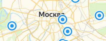 «<b>Фонарь</b> Феникс» — Результаты поиска — Яндекс.Маркет