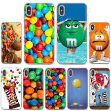top 10 <b>s6</b> case m near me and get free shipping - a359