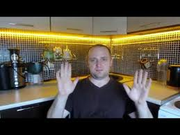 МОНТАЖ СВЕТОДИОДНОЙ <b>ЛЕНТЫ</b> НА КУХНЕ - YouTube