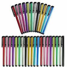 Multicolor Tablet & eReader Styluses for sale | eBay