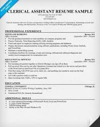Job Cover Letters  employment cover letters resume cover letter     job description for merchandiser  cover letter for government job     Cover Letter Receptionist Cover Letter Example Medical Cover