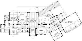 Five Bedroom Luxury   Guest House   AM   st Floor Master    Floor Plan