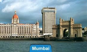 amazing essay on tourism in mumbai   essayspeechwala tourism in mumbai