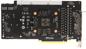 Обзор и тестирование <b>видеокарты MSI GeForce RTX</b> 3070 ...