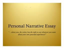 Essay    Narration All information in this powerpoint  unless     Carpinteria Rural Friedrich