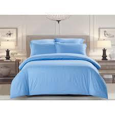 <b>Комплект постельного</b> белья полутораспальный Tango <b>COLOR</b> ...