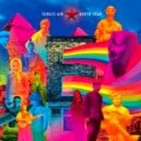 Progressive Rock Review: <b>Curved Air</b>-<b>North</b> Star North Star is a ...