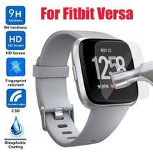 Buy case fitbit and get free shipping on AliExpress.com