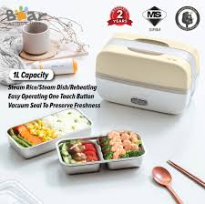 <b>Electric Lunch</b> Boxes for the Best Price Online In Malaysia