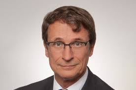 Liberty Mutual Re appoints Hans van Oort to <b>new European</b> role ...