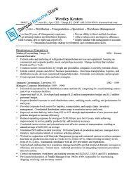 hollister job description for resume cover letter templates hollister job description for resume job application hollister co asset management resume sample couchiku just one