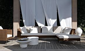 best cheap modern outdoor furniture cheap modern outdoor furniture