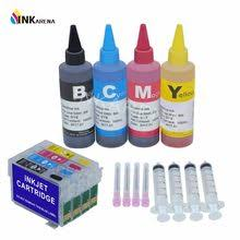 Shop Ink Cartridge for Epson T0921 - Great deals on Ink Cartridge ...
