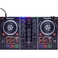 <b>DJ</b>-<b>контроллеры Numark</b>. Купить <b>DJ</b>-<b>контроллеры Numark</b> по ...