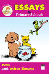 essays and letters   letters for school students exporter from chennai essays for primary schools pets