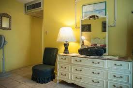 Book Ocean View <b>Suit</b>-<b>Montego</b> Bay Club Resort in Montego Bay ...