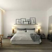 decorating my bedroom: captivating interior decoration of my bedroom as interior design photos best how can i decorate my