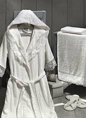 Красивые бамбуковые <b>халаты</b> в интернет-магазине textile.shop