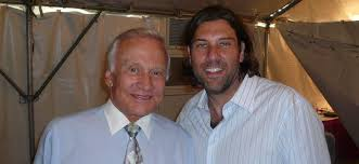 andy miller page 2 sports agent blog shabbat shalom friday wrap up 7 4 2012