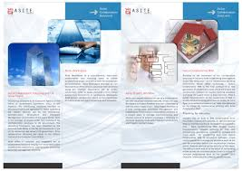 page brochure template teamtractemplate s page brochure templates images one page brochure template 4 page i83eb6rz