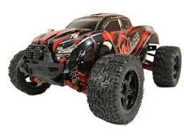 <b>Радиоуправляемый монстр Remo Hobby</b> MMAX UPGRADE 4WD ...
