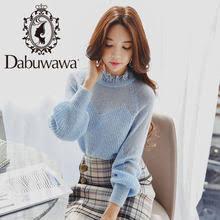 Best value <b>Dabuwawa</b> Top – Great deals on <b>Dabuwawa</b> Top from ...