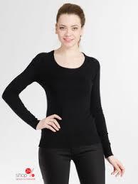 Женские свитеры и <b>кардиганы</b> Burberry — купить на Яндекс ...