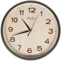 <b>Настенные часы</b> - купить недорого в интернет магазине DNS ...
