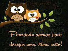 boa noite on Pinterest | Boas, Good Night and Snoopy