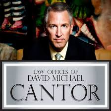 Law Offices of David Michael Cantor - 12 Photos & 30 Reviews ...