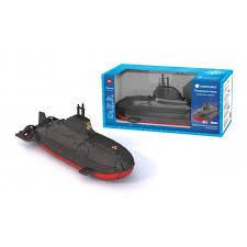 Подводная лодка <b>Нордпласт</b> купить по цене 1299 рублей в ...