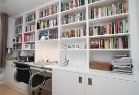 bespoke home office they are reliable professional and trustworthy i strongly recommend any of you who have high standards to give them a call bespoke home office